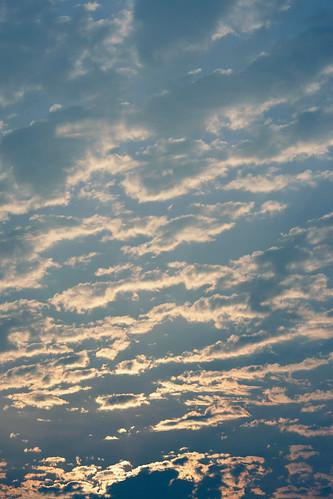 sky cloud sunrise korea seoul sunup 대한민국 일출 하늘 구름 해 서울특별시