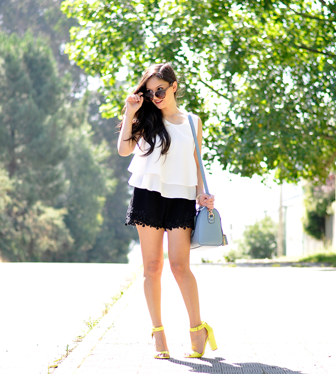 Lace Shorts_05
