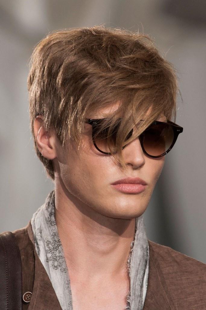 SS15 Milan John Varvatos106_Frans Hagson(fashionising.com)