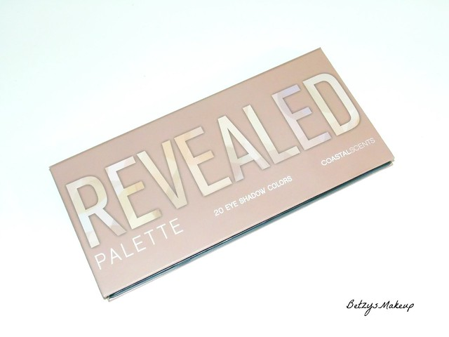 coastal-scents-reveal-palette
