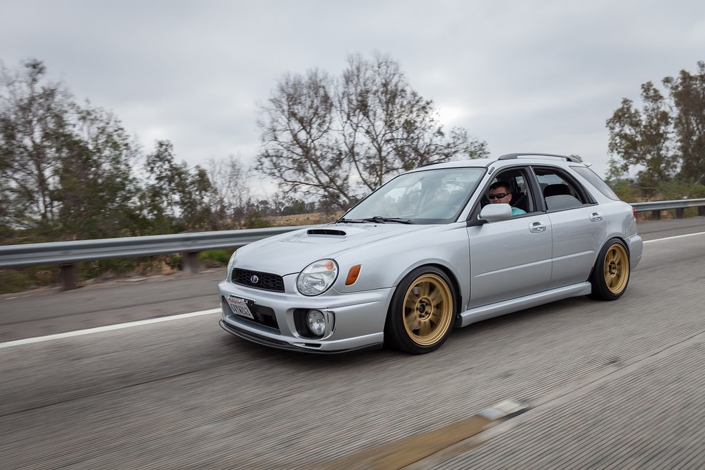 jeffrwrx 39 s 2002 wrx wagon project updated 12 28 13 page 4 nasioc. Black Bedroom Furniture Sets. Home Design Ideas