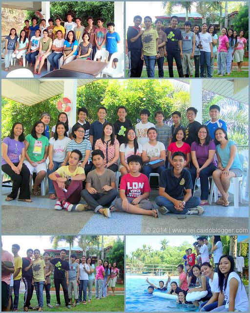 2014 yp church living -group photo