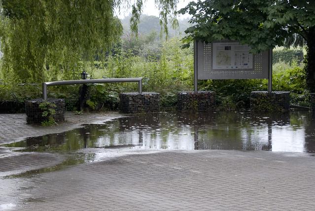 berenschot29-06-2014-01