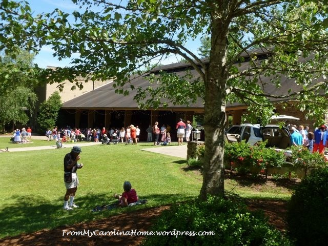 Brevard July 4 2014 -10