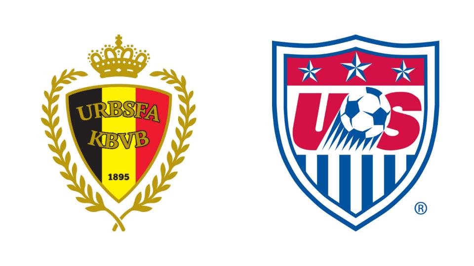 140701_BEL_v_USA_logos_HD