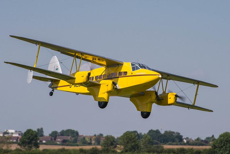 DH-86