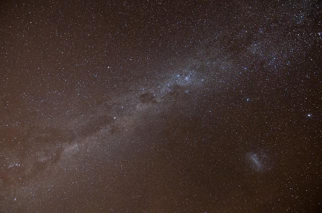 a20-aasouthern sky copy