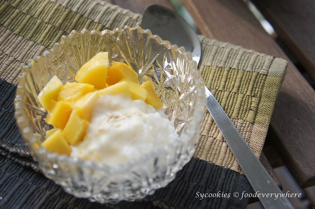 7.recipe thai mango sticky rice (10)