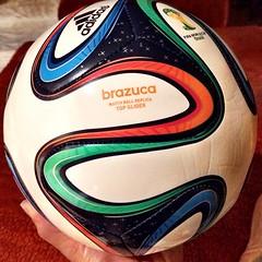 wheel(0.0), ball(1.0), football--equipment and supplies(1.0), ball(1.0), football(1.0),