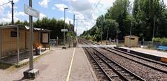 01-gare de Dordives-001