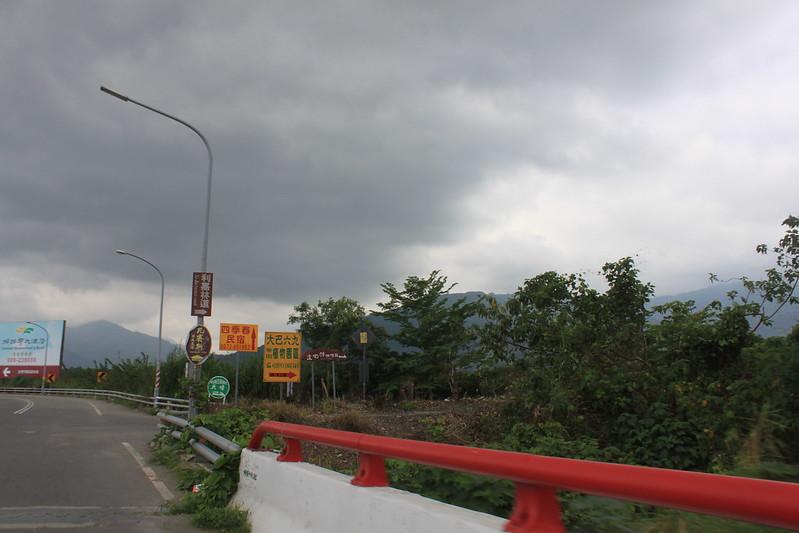 17度C台灣低價住宿見-台東天晴民宿 (39)