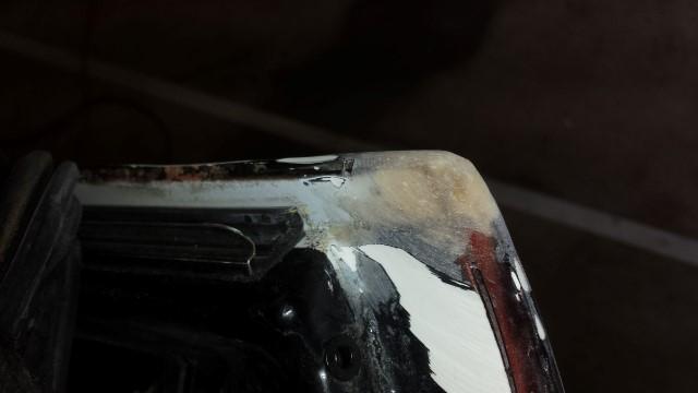 MM Hardtop Repair 43