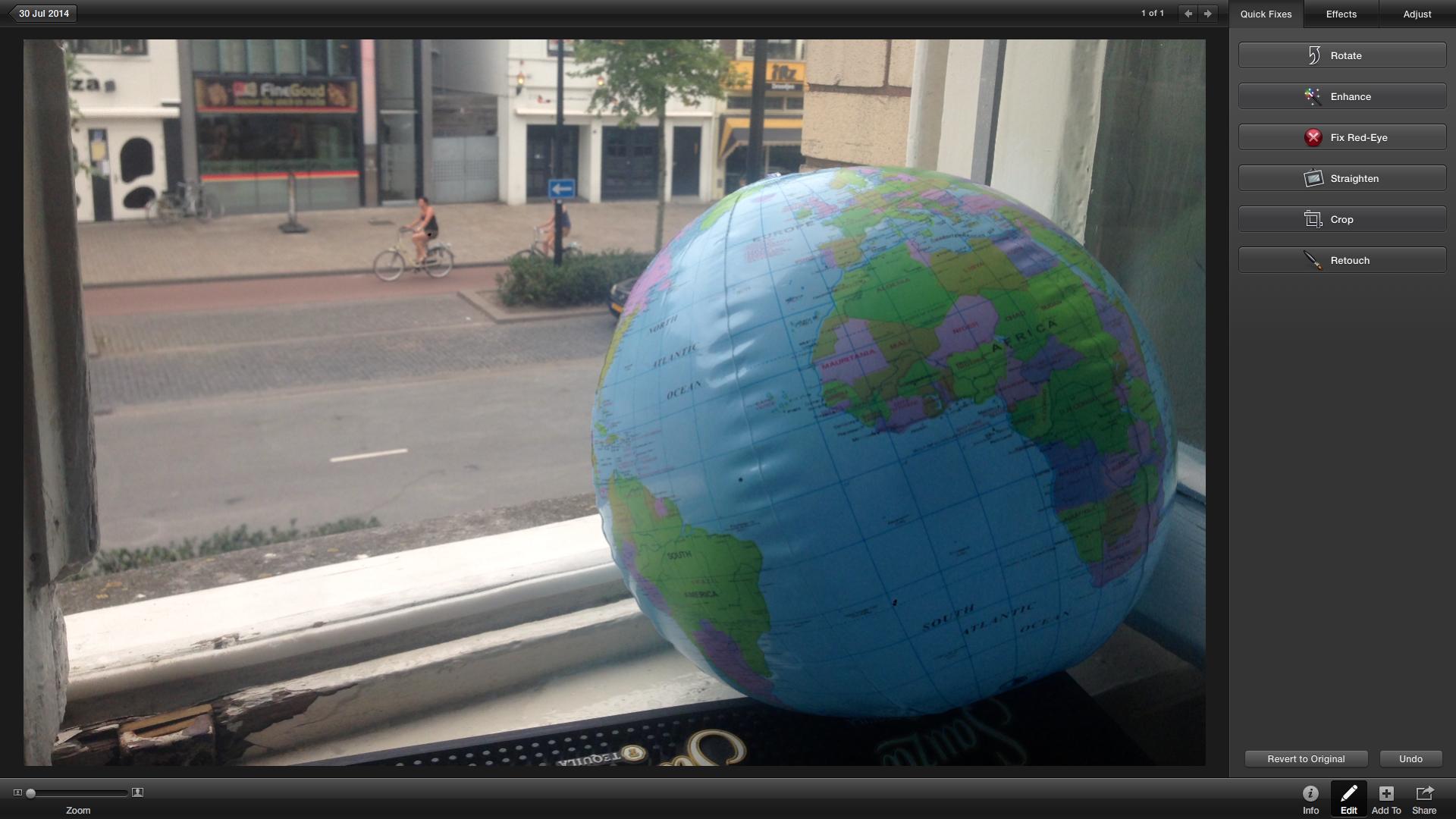 Screen Shot 2014-07-30 at 13.47.50