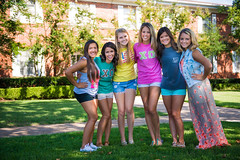 14364-Sorority House-7638