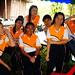 เปิดปีการศึกษา2014 (19)
