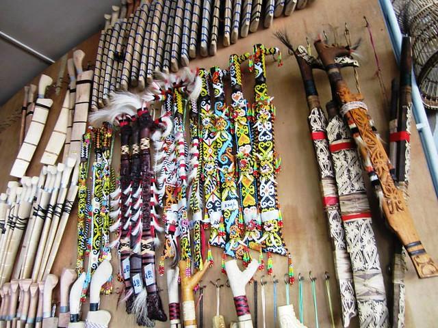 Lachau shop 2