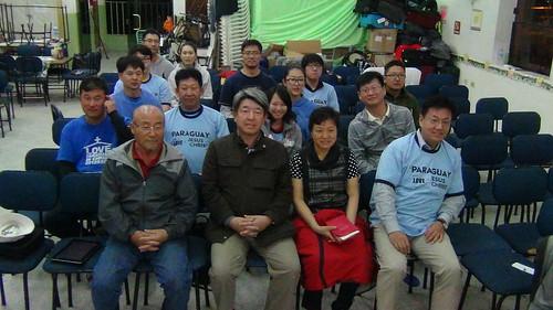 2014 파라과이선교보고4-(6)