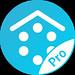 Smart Launcher Pro 2 v2.7.5