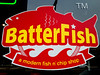 Batterfish Chip Shop