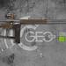 2560x1440-Combat3