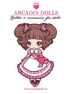 http://dollspartybcn.blogspot.com.es/2014/07/arcadia-dolls.html