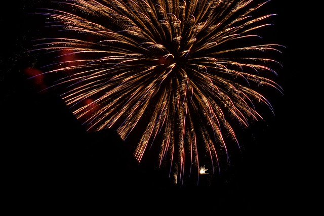 4th of July 2014_23