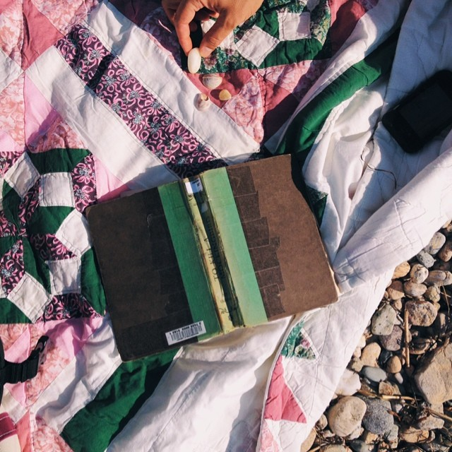summer beach read #vscocam #latergram #CapeCod #books #summer #beach