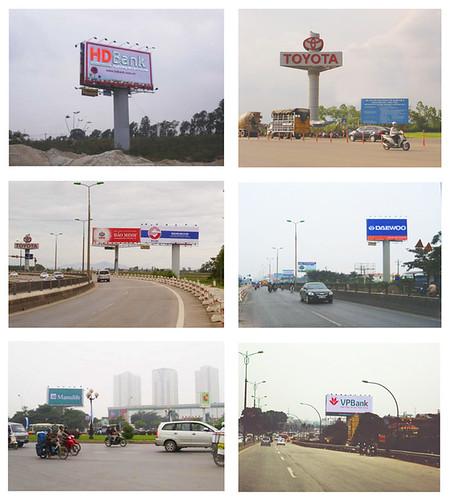 Công ty in tại quận bình thạnh- Công ty in quảng cáo Chu Du 4