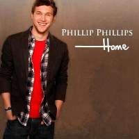 Phillip Phillips – Home