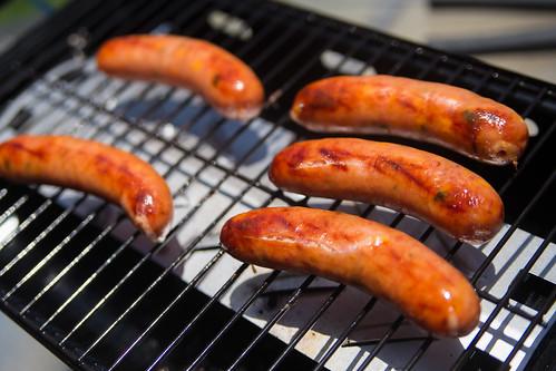 Raspberry Chipotle Hot Dogs-8.jpg