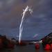 Single Flight by chukos