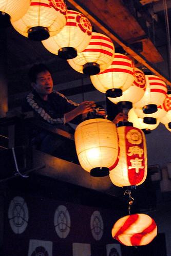 Tenno Matsuri Eve 177r