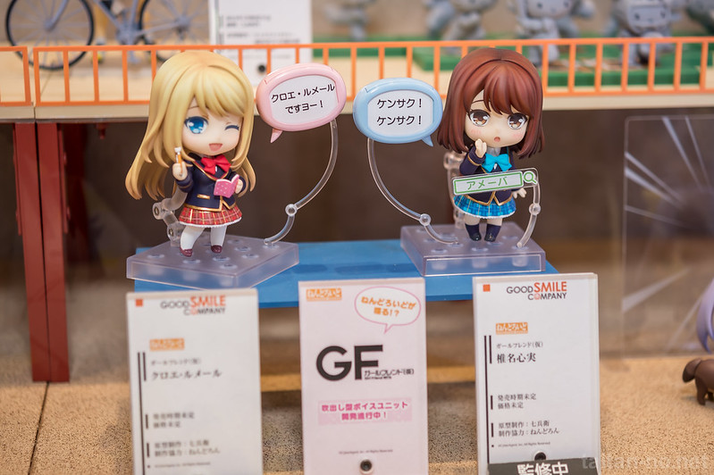 WF2014[S]_WONDERFUL HOBBY LIFE FOR YOU!!20-DSC_8117