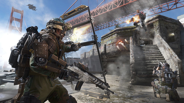 CoD_AW_Defender_Under_the_Bridge