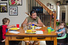 20140713-Full-Dinner-Table-Booster-Seat-2372