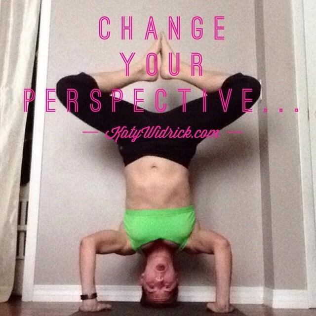 Pilates Mat Class Youtube: Yoga Handstands & Best Mats For Inversions Or Arm Balances