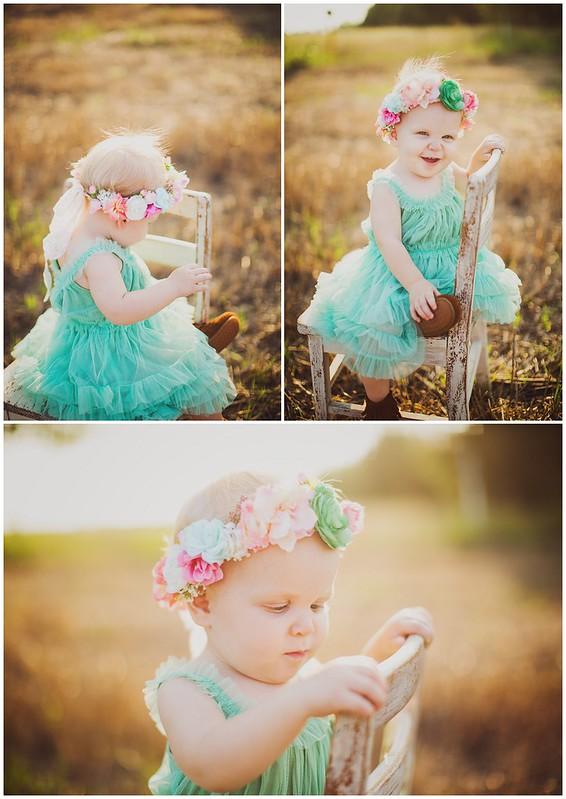 frisco_newborn_photographer_752