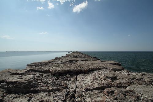 landscape latvia liepaja karosta canon550d vitalijsrusanovs ziemēļumols