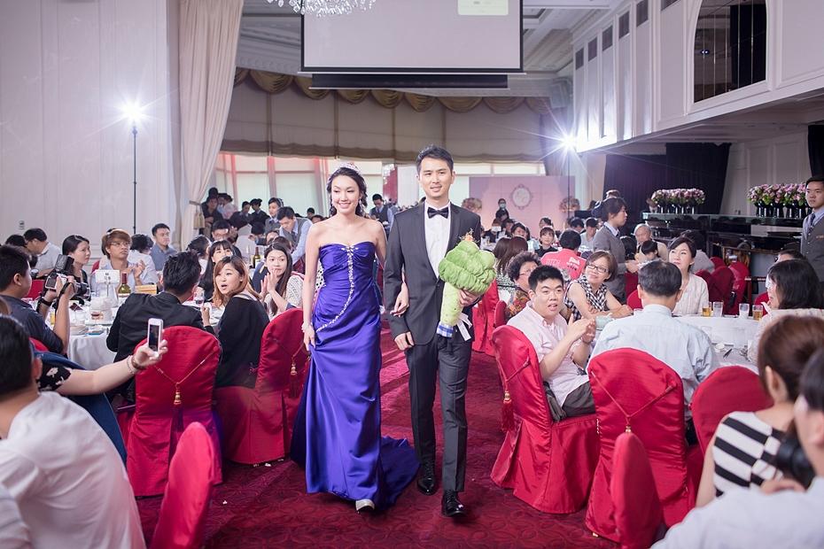 婚禮攝影,台北101,taipei101,頂鮮101,台北婚攝,優質婚攝推薦,婚攝李澤,宜蘭婚攝_162