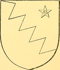 "Image from page 209 of ""Pedigrees recorded at the visitations of the county palatine of Durham made by William Flower, Norroy king-of-arms, in 1575, by Richard St. George, Norroy king-of-arms, in 1615, and by William Dugdale, Norroy king-of-arms, in 1666"""