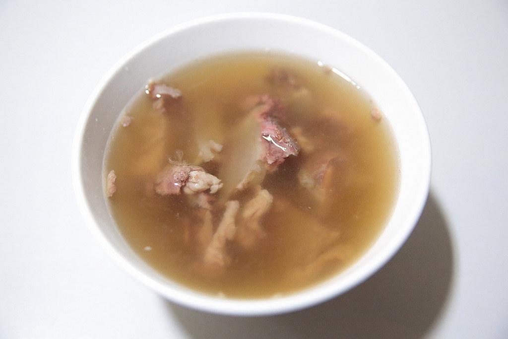 20140811-2台南-康樂街牛肉湯 (9)