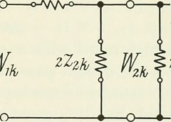 """Image from page 336 of """"The Bell System technical journal"""" (1922)"""