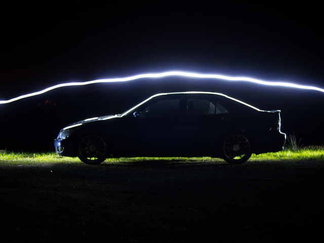 Lexus IS300 - Page 34 14779491737_3c061495fe_z