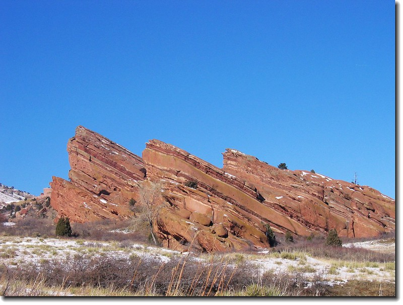 Unnamed rock3