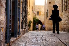 Jerusalem_Old City_Jewish Quater_2_Noam Chen_IMOT