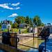 I8529- Canal de Chambly