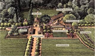 napa resort