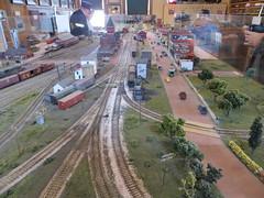 20131102 42 Mendota Railroad Museum