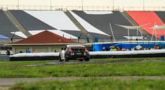 2014 CTSCC Brickyard Sports Car Challenge Raceday