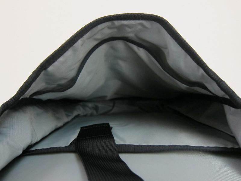 Timbuk2 Custom Swig Laptop Backpack - Inner Pocket